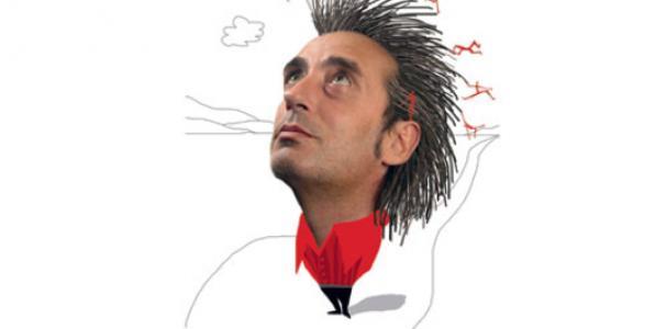 Image result for γιάννης αγγελάκας