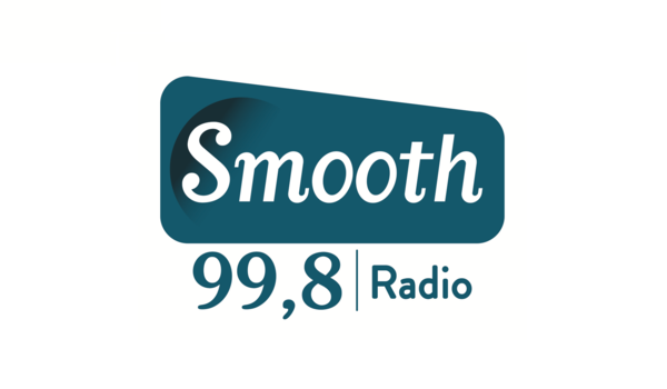 Smooth 99.8